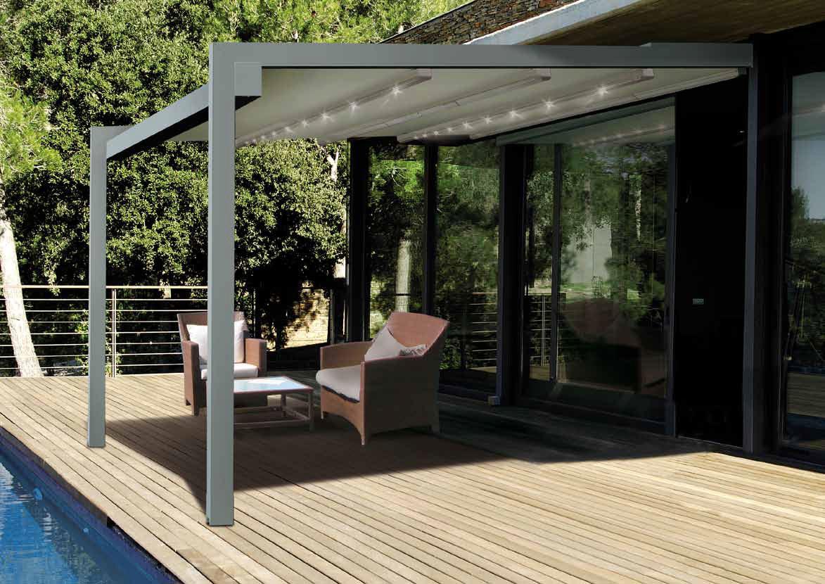 pergolas produits g1 fermetures. Black Bedroom Furniture Sets. Home Design Ideas